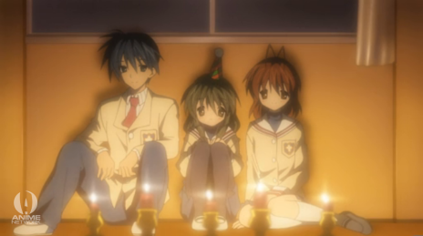 Clannad_ep09b.png